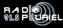 Logo_Radio_pluriel