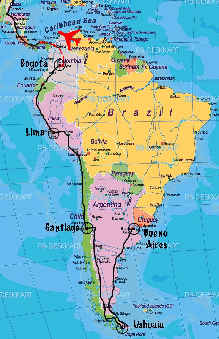 détroit de magellan carte du monde Vous avez cherché detroit de magellan carte du monde   Arts et Voyages