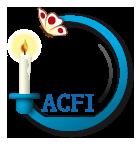 logo_acfi