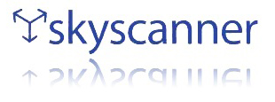 skyscanner_reduced_bis