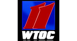 wtoc_new